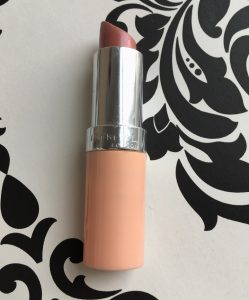 Long Lasting Finish by Kate Nude Collection, No. 45