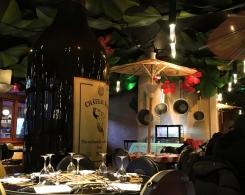 Bistrot Chez Remy