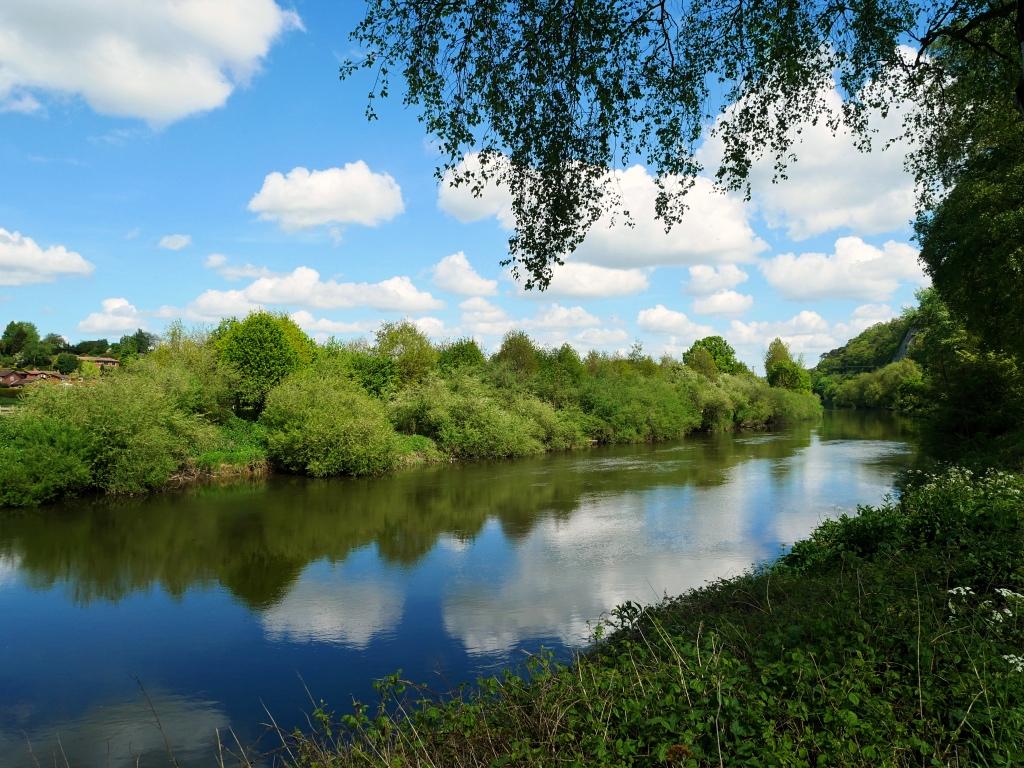 Severn Park